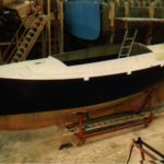 Cygnus_working_boat