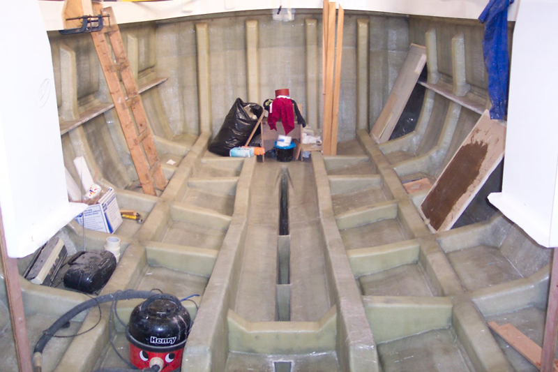 boat_construction